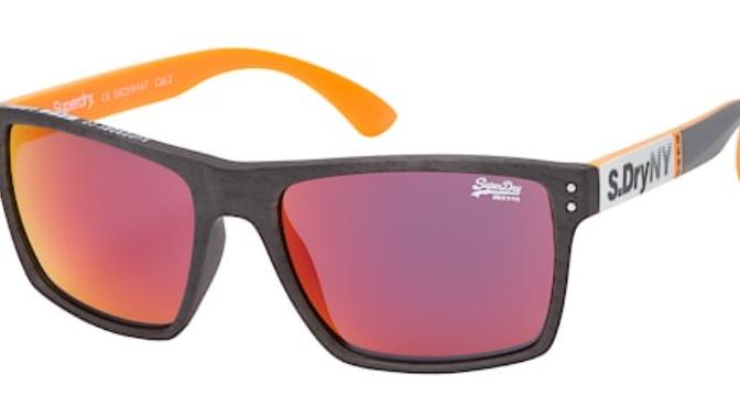 couleur rapide acheter authentique artisanat exquis Quelques règles de base pour bien choisir ses lunettes de ...